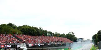 F1 Liberty Media, Monza, Silverstone deals