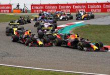 Max Verstappen, F1, Red Bull Honda