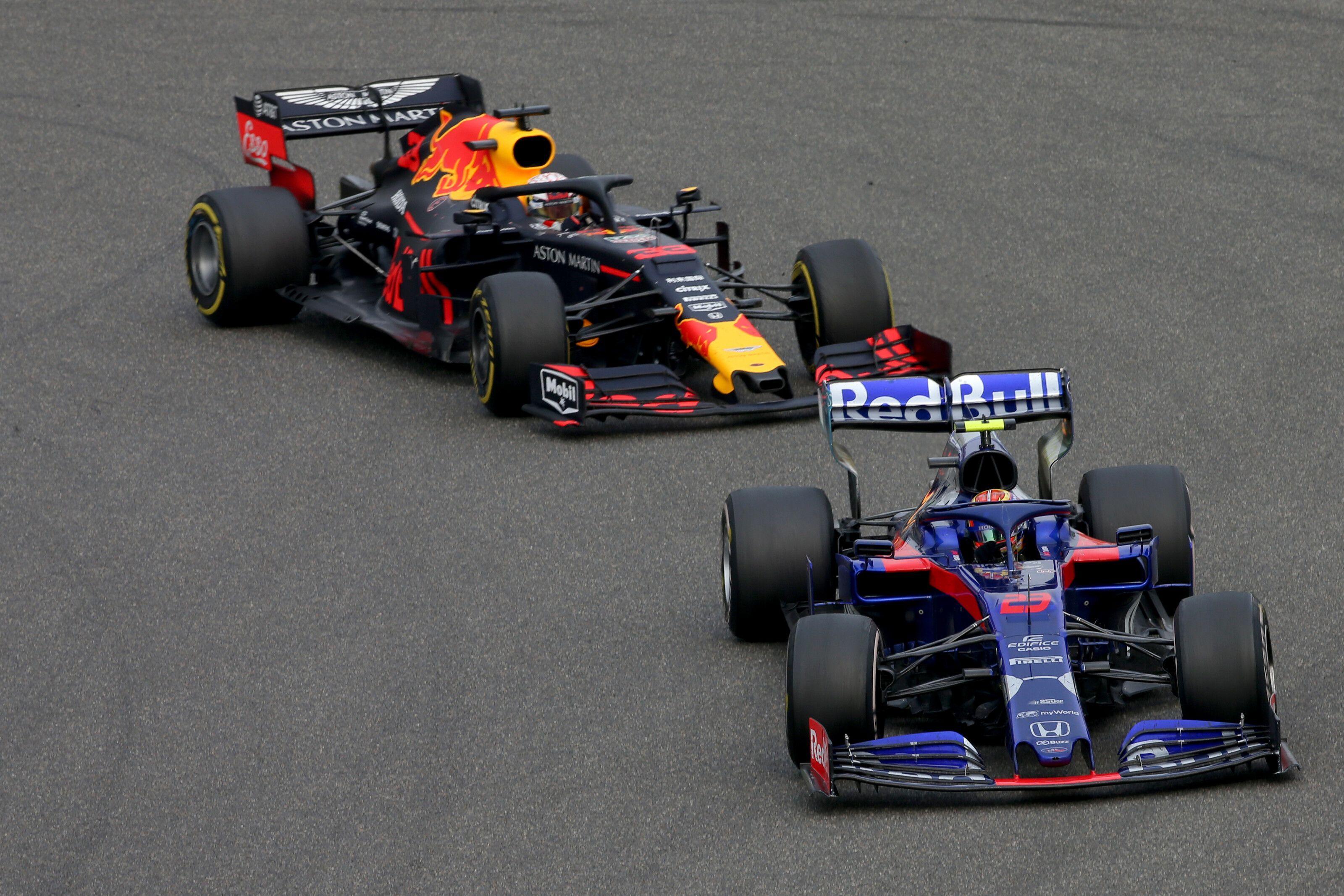 Honda, Azerbaijan GP