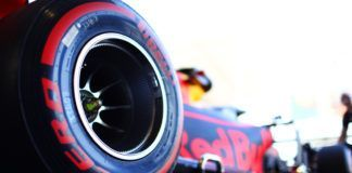FIA opens tender for brake systems and wheel rims