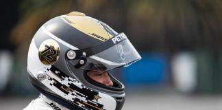 Brendon Leigh, F1 ESports driver