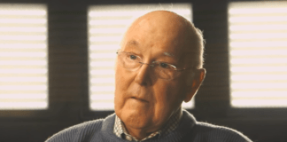 Murray Walker, F1