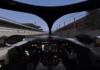 Vietnam GP, F1