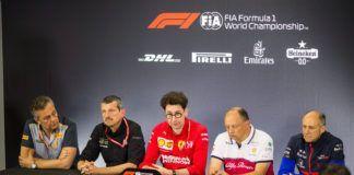 F1, Pirelli, 18-inch, F2