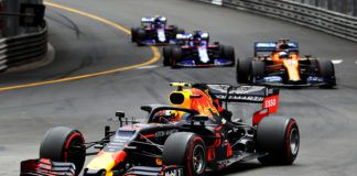 Ross Brawn hails Red Bull, Toro Rosso work with Honda F1