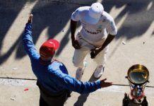 Lewis Hamilton on Niki Lauda, F1