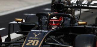 Rich Energy Haas loses case against Whyte
