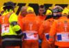 Alex Rins, MotoGP Marshal