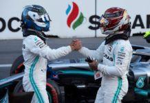Previa GP España de F1: El gran circo llega a casa