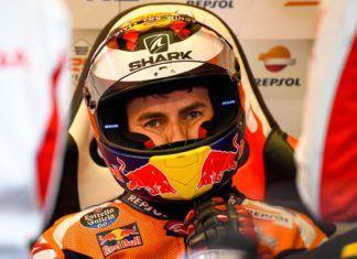 Jorge Lorenzo, Spanish GP, MotoGP, Honda