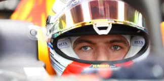 Max Verstappen, F1, Canadian GP, Red Bull
