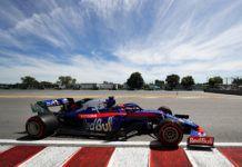 Pirelli, Russian GP, F1