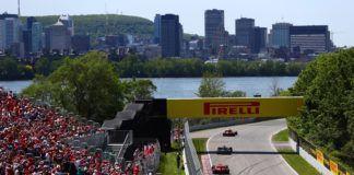 FIA, F1 2021