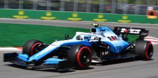 F1 superlicense, FIA
