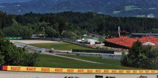 Daniel Ricciardo, Renault, F1