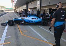 Pirelli, F1 2020