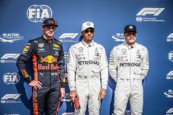 Lewis Hamilton, Ferrari, F1, German GP