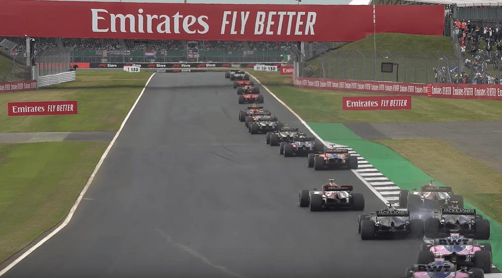 Haas, Guenther Steiner, Romain Grosjean, Kevin Magnussen