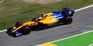 Brazil GP, F1, Pirelli
