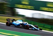 Pirelli Motorsport, F1, Abu Dhbai GP