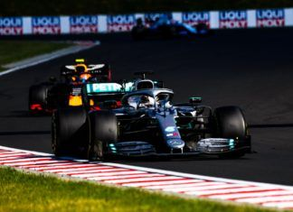 Lewis Hamilton, Mercedes, Red Bull, Hungarian GP