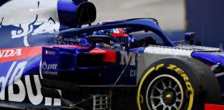 FIA, Brake system