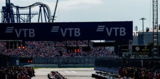 F1, Open source