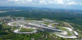 Gran Premio Malasia