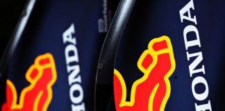 Honda, F1, Red Bull, Toro Rosso