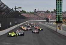 IndyCar, Penske