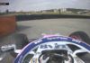 Lance Stroll, Sergio Perez, F1