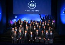 FIA WEC Hall of Fame