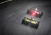 FIA, F1 Superlicense