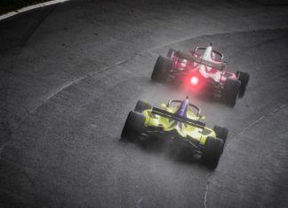 FIA, F1 Superlicense