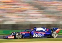 Pirelli, F1