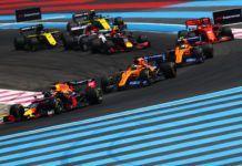 Carlos Sainz, McLaren, Red Bull, Renault