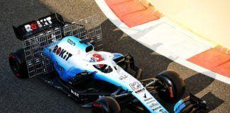 F1, Pirelli