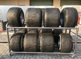 Pirelli, F1, 2019, 2020