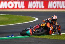 Johann Zarco, MotoGP