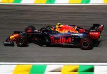Red Bull, ExxonMobil