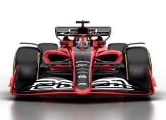 Racing Point, F1, 2021