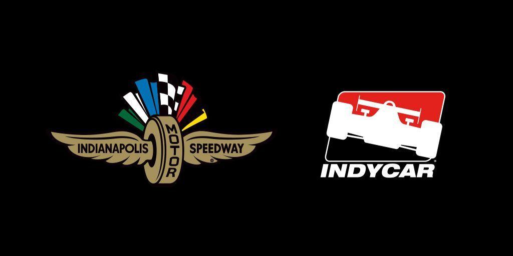 Penske, IndyCar