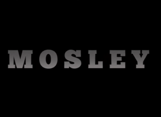 Mosley, Documentary