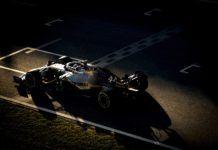 FIA, Mercedes, F1