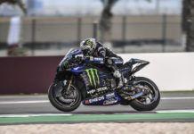 Maverick Vinales, MotoGP