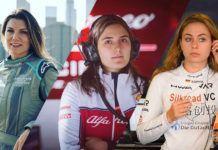 Richard Mille Racing, ELMS