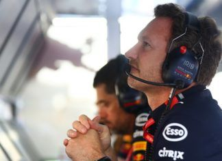 Red Bull, F1, Williams