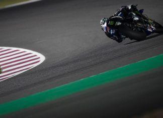 MotoGP, Qatar