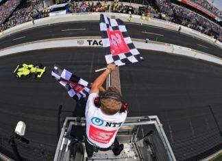 IndyCar, Indy500
