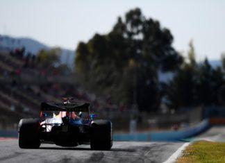 FIA, F1, 2020, 2021